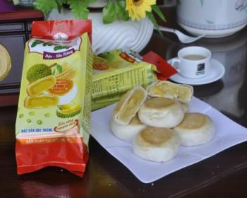 Bánh chay xuất khẩu 400gram
